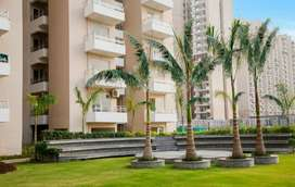 3 bhk flat for sale in noida extension