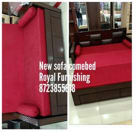 New 5 sitter sofa set available in factory price