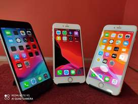 iPhone 6s Plus Great Deal Excellent phone Cheapest Price