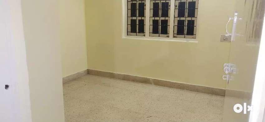 2bhk House for rent in Marathahalli near Kalamandhir 0