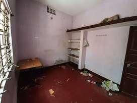 Single room for rent in Rps more Near vatika premier hotel