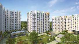 Buy New residential apartments in Rohan Anand
