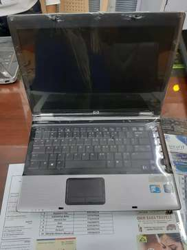 Hp second hand laptop available