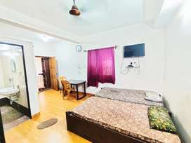 Studio Apt for rent