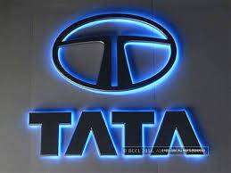 Vacancy Opens in TATA MOTOR Company Need Candidate For New Office Staf