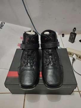 Sepatu Gino Mariani original  elario