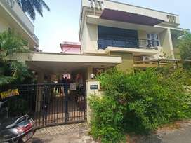 Independent 3 bhk house