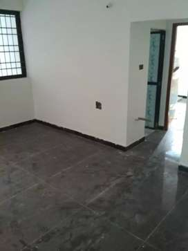 1BHK flat for sale