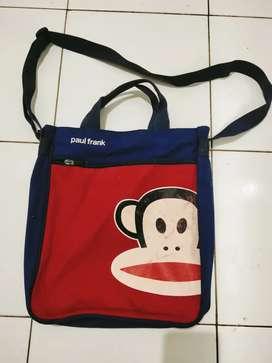 Slink bag Paul Frank