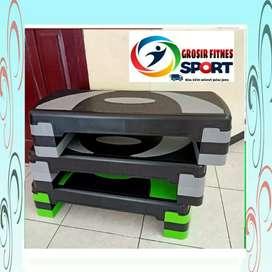 Langsung gudangnya alat fitnes (aerobik step) SF23