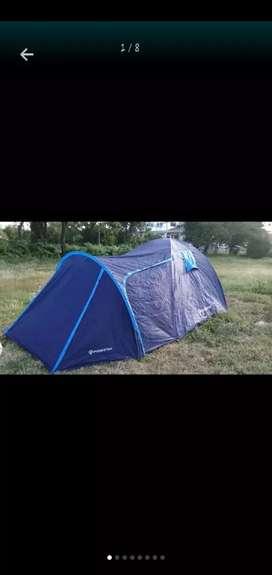 Tenda forester enigma tdf001