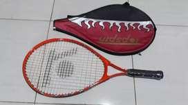 Raket tenis jr topspin