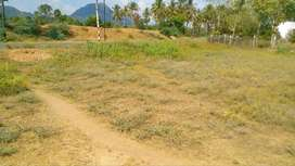 Commercial and Residential Plot Sale