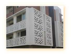 ~ Relief Dinding Bagus Padang Pariaman   Spesialis Pembuatan Desain &