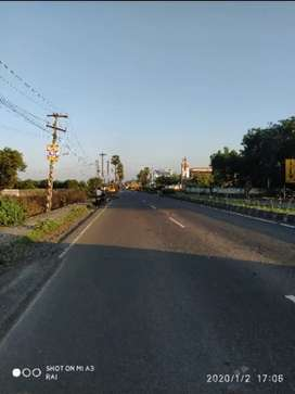 Onroad Plot for Sale in Kandigai Nellikuppam Road