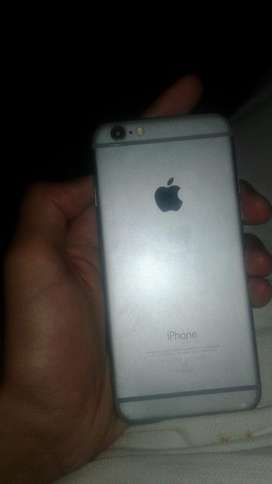 iphone6 for sale