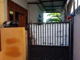 Dijual Cepat Rumah Tanpa Perantara Surabaya SHM a/n saya pribadi