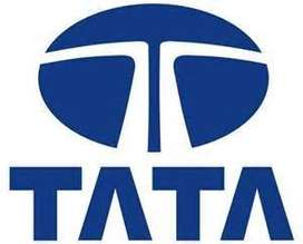 HIRING FOR TATA MOTORS  FRESHER /EXP. MALE CANDIDATE