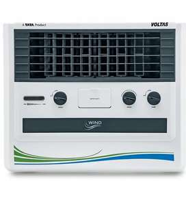 Voltal 45L air cooler