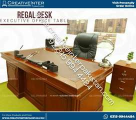 Regal desk office table Authenticquality sofa bed study laptop chair