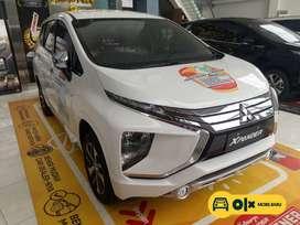 [Mobil Baru] Mitsubishi XPANDER Dp 15 Jtan