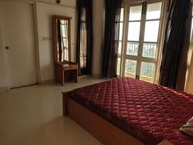 3BHK FULLY FURNISHED APARTMENT FOR RENT @ CALICUT BEACH