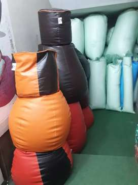back pain releif bean bags