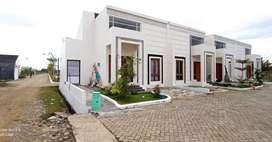 Sapphire Mansion Hunian Tengah Kota Bernilai Investasi Tinggi
