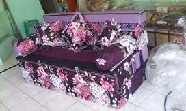 Sofabed Inoac asli kasurbusa original sopabed sofa bed sopa bed