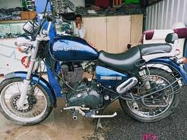 Very good condition .. better experience