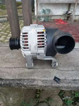 Alternator (dinamo pengisian) bmw seri 3 m50