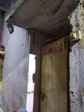 House for sell in sabzibagh opp zam zam hotel patna