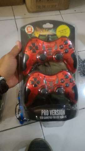 Gamepad stick PS stik gameshock