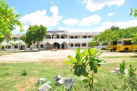 Sri vivekananda matriculation school