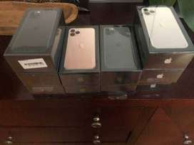 Marvelous performance of apple i phone latest model that comes with bi