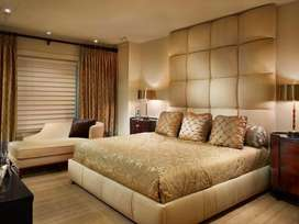 LUXURY READY TO MOVE 2BHK-3BHK-4BHK FLAT,SHOWROOM,DUPLEX,VILLA