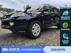 [OLXAutos] Honda Accura MDX 2004 Bensin A/T #DigiAuto
