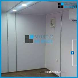 ports cabin, mobile homes, containers office, pefab houses for sale