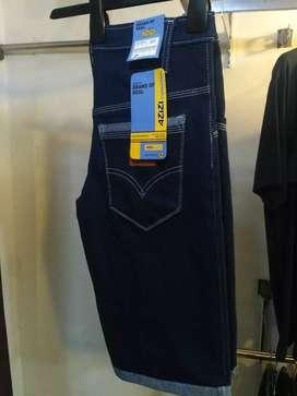 Celana jeans pendek Murmer