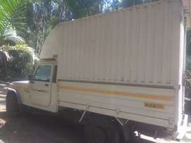 Bolero Pick up Sell in cheap rate