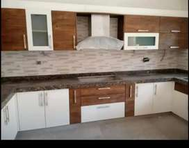 Usman construction and renovation and kitchen cabinet