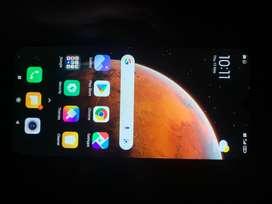 Redmi Note 7s
