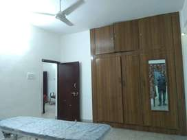 3BHK FOR RENT IN BANJARA HILLS ROAD NO-1