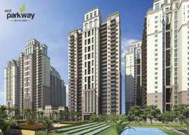 2 BHK Apartment for Sale in Sector 150 Noida