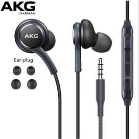 Samsung AKG Earphone EO-IG955 3.5mm In-ear with Mic wired headset