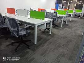 Looking for #Coworking and #Virtual Office