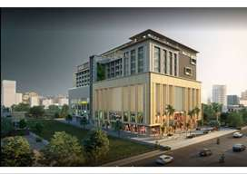 Office/Space for Sale in Mall Of Jaipur, Vaishali Nagar,Jaipur