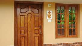 Residential House for sale at Kadamkode, Palakkad