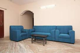 Sharing Rooms for Boys In Tolichowki-44383
