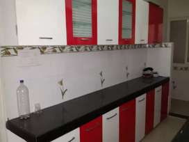 Balaji Height 3bhk flat availableon rent , 2bhk also available call me